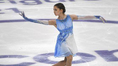 Photo of Бестемьянова прокомментировала тройной аксель Камилы Валиевой