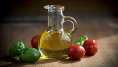 Photo of Диетолог назвала опасные для организма продукты