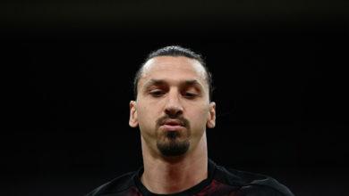 Photo of Ибрагимович назвал единственного футболиста, которого считает лучше себя
