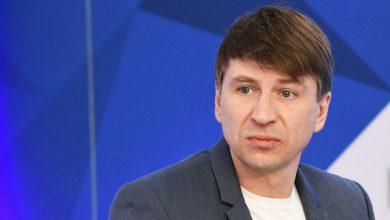 Photo of «Просто клоун»: экс-глава ФФК Санкт-Петербурга жестко ответил Ягудину