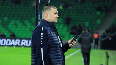 Photo of Худяков: стадион в Тамбове вряд ли будет открыт до конца сезона РПЛ