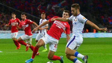 Photo of Газзаев назвал Влашича и Зобнина лучшими футболистами РПЛ в 2020 году