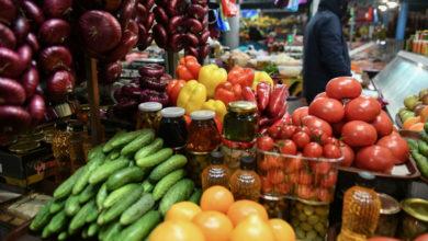 Photo of Какие продукты исключить, чтобы не заболеть раком