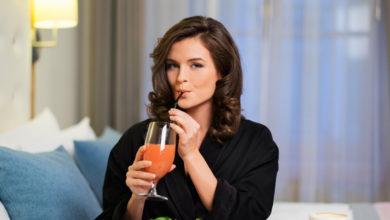 Photo of Можно ли запивать еду? Отвечает врач-диетолог