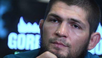 Photo of «Сто миллионов — это проблема»: чем занимается Хабиб после ухода из MMA