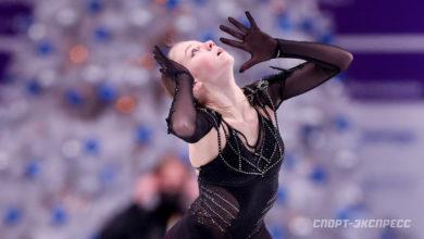 Photo of Трагедия Трусовой: она создала новую реальность, вкоторой ейсамой уже нет места