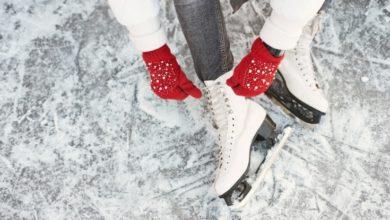 Photo of Тренировка на льду: почему стоит встать на коньки?