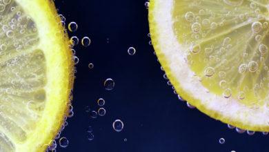 Photo of Зачем пить воду с лимоном? Объясняет эндокринолог