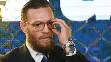 Photo of UFC отказался проводить бои Нурмагомедова и Макгрегора в один день