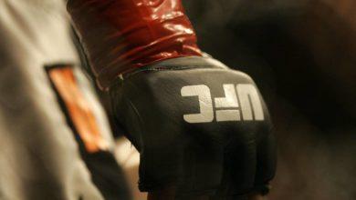Photo of СМИ: платную трансляцию турнира UFC 257 посмотрели 1,6 млн человек