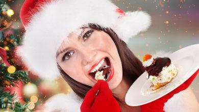 Photo of Как похудеть после праздников? Отвечает врач-диетолог