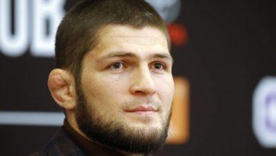 Photo of Хабиб Нурмагомедов прокомментировал поражение Макгрегора на турнире UFC