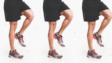 Photo of Упражнения на баланс тела, которые помогут крепко стоять на ногах |