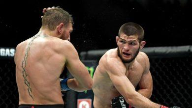Photo of Глава UFC высказался о важности реванша Нурмагомедов — Макгрегор