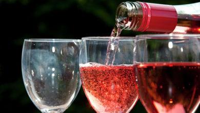Photo of Что будет при ежедневном употреблении бокала вина? Отвечает кардиохирург