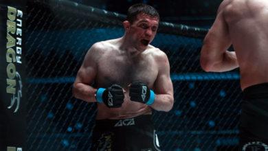 Photo of Марат Балаев продолжит карьеру бойца