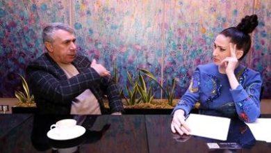 Photo of «Не могу рекомендовать». Украинский доктор Комаровский — о российской вакцине от коронавируса «Спутник V»