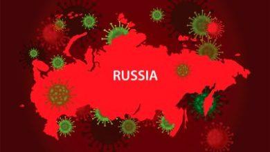 Photo of В Роспотребнадзоре заявили о снижении заболеваемости коронавирусом в ряде регионов