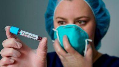 Photo of Вирусолог назвал наиболее подходящее время для вакцинирования переболевших коронавирусом