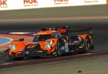 Photo of Российская команда G-Drive Racing заняла два первых места на втором этапе в Дубае