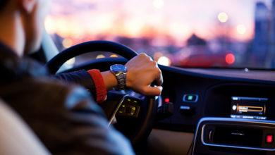 Photo of Водителей предупредили об опасных «помощниках» на дорогах