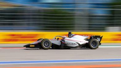 Photo of Российские автогонщики будут участвовать в чемпионатах мира FIA без флага и гимна