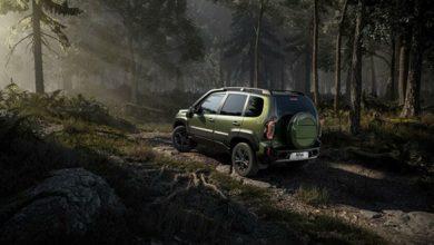 Photo of В России начались продажи новой Lada Niva Travel