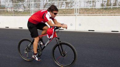 Photo of Двукратный чемпион «Формулы-1» Алонсо прооперирован в больнице Швейцарии
