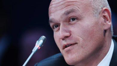 Photo of Филатов уверен, что Екатеринбург достойно проведет турнир претендентов после возобновления