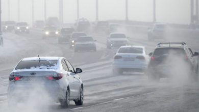 Photo of В России с 1 февраля меняются правила тюнинга автомобилей