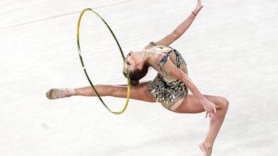 Photo of Гимнастки Аверины рассказали, какие новые программы они подготовили к олимпийскому сезону