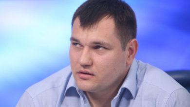 Photo of Ловчев включен в расширенный состав сборной России на чемпионат Европы по тяжелой атлетике