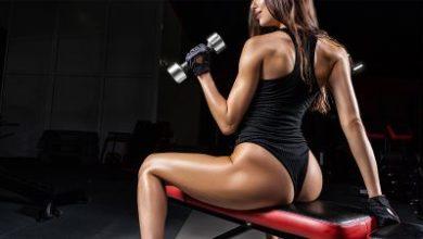 Photo of «Мужики воняют меньше, а женщины — до тошноты». Почему ЗОЖ — это трындеж: откровения фитнес-тренера Виктории