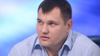 Photo of Штангист Ловчев ставит перед собой задачу выступить на Олимпиаде-2024 в Париже