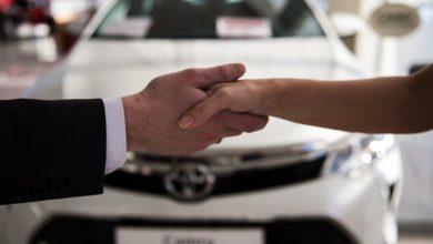 Photo of Эксперты дали советы, как выгодно продать автомобиль