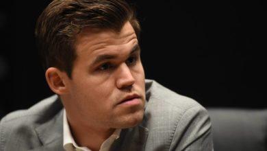 Photo of Карлсен примет участие в первом корпоративном онлайн — чемпионате мира по шахматам