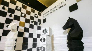 Photo of Решение о допуске зрителей на турнир претендентов будет принято вместе с Роспотребнадзором
