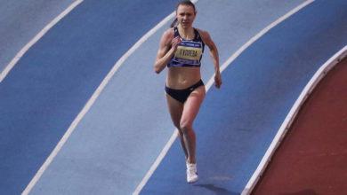 Photo of Бегунья Гуляева стала самой тестируемой РУСАДА спортсменкой в первые два месяца 2021 года