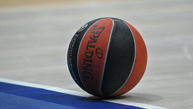 Photo of Главный тренер баскетбольной команды из Петербурга умер во время матча