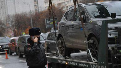 Photo of Адвокат объяснила, у кого могут отнять машину за долг по штрафам