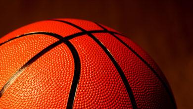 Photo of Баскетболистки МБА обыграли московское «Динамо» в матче чемпионата России