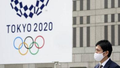 Photo of Оргкомитет Игр в Токио намерен увеличить число тестов на коронавирус среди спортсменов