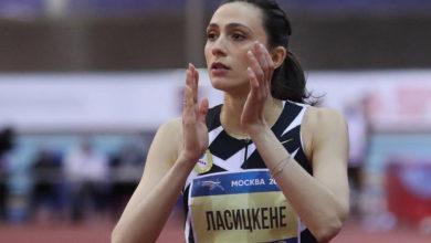 Photo of Семь россиян вошли в пул допинг-тестирования World Athletics на второй квартал 2021 года