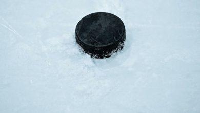 Photo of Матч НХЛ «Виннипег» — «Оттава» перенесен на апрель