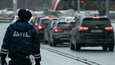 Photo of Юрист предупредил о незаконных требованиях инспекторов ГИБДД