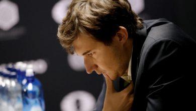 Photo of Карякин оценил шансы российских шахматистов в турнире претендентов