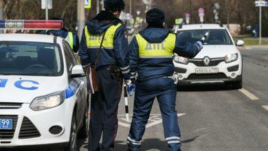 Photo of Жириновский предложил конфисковывать автомобили после ста нарушений ПДД