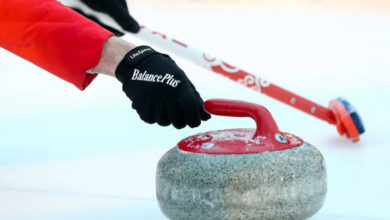 Photo of Российские керлингисты одержали вторую победу подряд на чемпионате мира