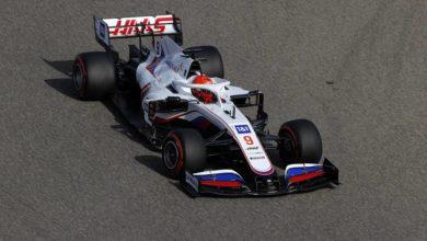 Photo of Ферстаппен стал победителем квалификации этапа «Формулы-1» в Бахрейне