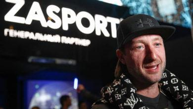 Photo of Плющенко: российские спортсмены будут по-хорошему злыми на Играх из-за отсутствия флага